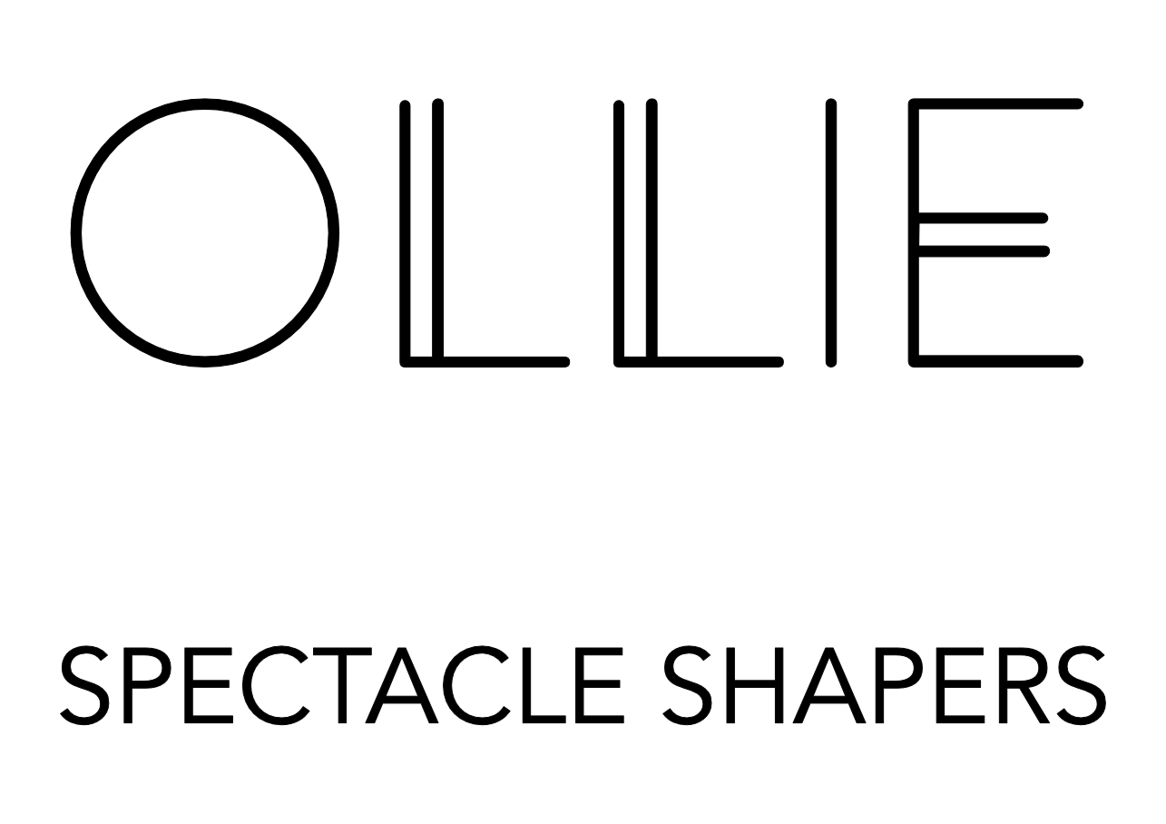 Ollie Spectacle Shapers